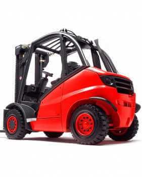 LPG Forklift | Markalar – Kullanım Alanları – Fiyatlar